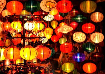 Bucket lists to do when you visit Vietnam