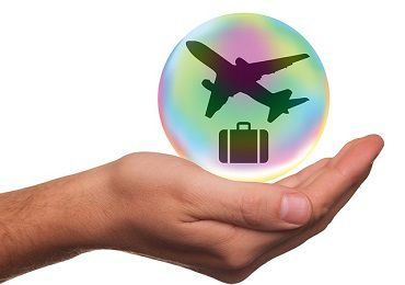 What and Why is travel insurance necessary?
